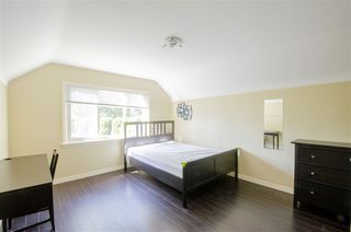 Photo 13: 3675 SW MARINE Drive in Vancouver: Southlands House for sale (Vancouver West)  : MLS®# R2483974