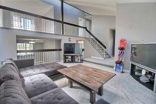 Photo 4: 36 WOODSTOCK Drive: Sherwood Park House for sale : MLS®# E4210176