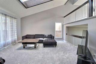 Photo 6: 36 WOODSTOCK Drive: Sherwood Park House for sale : MLS®# E4210176