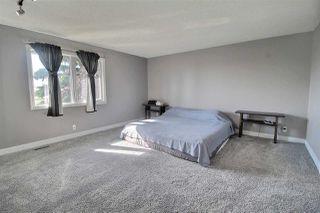 Photo 24: 36 WOODSTOCK Drive: Sherwood Park House for sale : MLS®# E4210176