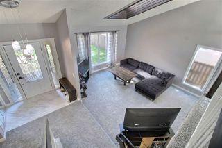 Photo 23: 36 WOODSTOCK Drive: Sherwood Park House for sale : MLS®# E4210176