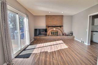Photo 11: 36 WOODSTOCK Drive: Sherwood Park House for sale : MLS®# E4210176