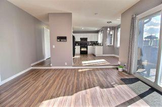 Photo 13: 36 WOODSTOCK Drive: Sherwood Park House for sale : MLS®# E4210176