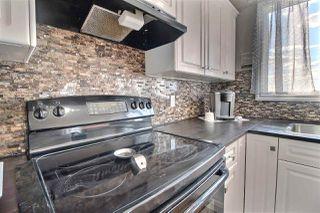 Photo 9: 36 WOODSTOCK Drive: Sherwood Park House for sale : MLS®# E4210176