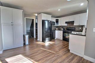 Photo 7: 36 WOODSTOCK Drive: Sherwood Park House for sale : MLS®# E4210176