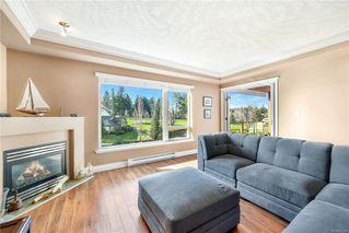 Main Photo: 236 3666 Royal Vista Way in : CV Crown Isle Condo Apartment for sale (Comox Valley)  : MLS®# 852200