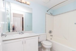 Photo 13: 201 1015 Johnson St in : Vi Downtown Condo for sale (Victoria)  : MLS®# 855458