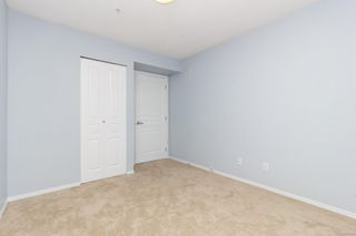 Photo 10: 201 1015 Johnson St in : Vi Downtown Condo for sale (Victoria)  : MLS®# 855458