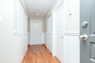 Photo 18: 201 1015 Johnson St in : Vi Downtown Condo for sale (Victoria)  : MLS®# 855458