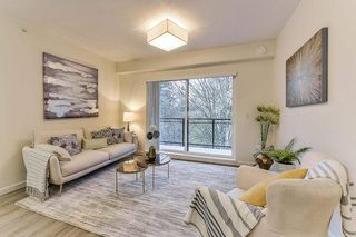 "Photo 11: B305 20087 68 Avenue in Langley: Willoughby Heights Condo for sale in ""PARK HILL"" : MLS®# R2496599"