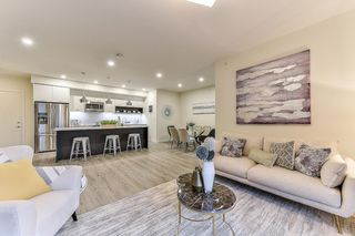 "Photo 13: B305 20087 68 Avenue in Langley: Willoughby Heights Condo for sale in ""PARK HILL"" : MLS®# R2496599"