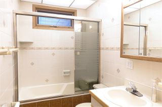 Photo 32: 10502 102 Avenue: Fort Saskatchewan House for sale : MLS®# E4214382
