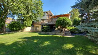 Photo 7: 10502 102 Avenue: Fort Saskatchewan House for sale : MLS®# E4214382