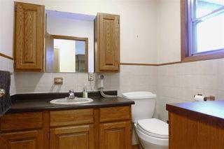 Photo 22: 10502 102 Avenue: Fort Saskatchewan House for sale : MLS®# E4214382