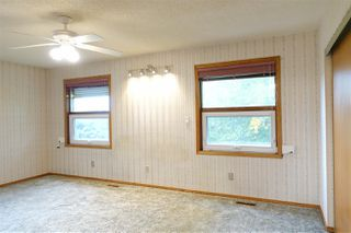Photo 40: 10502 102 Avenue: Fort Saskatchewan House for sale : MLS®# E4214382