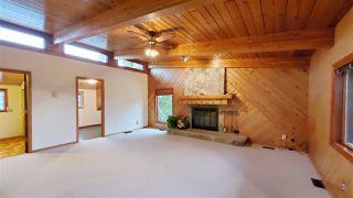 Photo 26: 10502 102 Avenue: Fort Saskatchewan House for sale : MLS®# E4214382