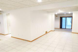 Photo 46: 10502 102 Avenue: Fort Saskatchewan House for sale : MLS®# E4214382