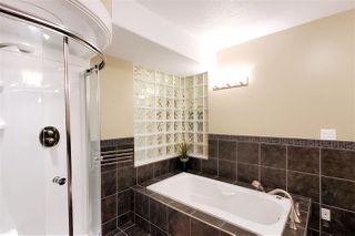 Photo 36: 10502 102 Avenue: Fort Saskatchewan House for sale : MLS®# E4214382