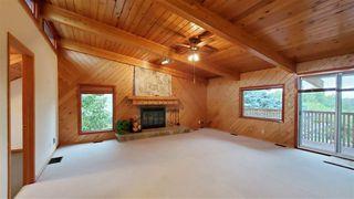 Photo 25: 10502 102 Avenue: Fort Saskatchewan House for sale : MLS®# E4214382