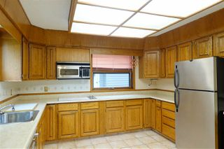 Photo 16: 10502 102 Avenue: Fort Saskatchewan House for sale : MLS®# E4214382