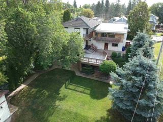 Photo 4: 10502 102 Avenue: Fort Saskatchewan House for sale : MLS®# E4214382