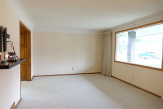 Photo 12: 10502 102 Avenue: Fort Saskatchewan House for sale : MLS®# E4214382