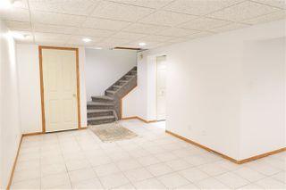 Photo 45: 10502 102 Avenue: Fort Saskatchewan House for sale : MLS®# E4214382