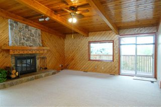 Photo 31: 10502 102 Avenue: Fort Saskatchewan House for sale : MLS®# E4214382