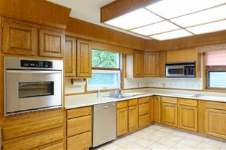 Photo 17: 10502 102 Avenue: Fort Saskatchewan House for sale : MLS®# E4214382