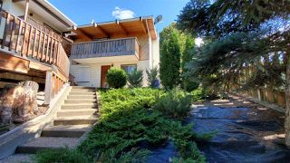 Photo 6: 10502 102 Avenue: Fort Saskatchewan House for sale : MLS®# E4214382