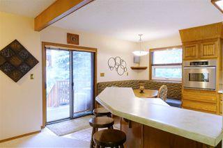 Photo 18: 10502 102 Avenue: Fort Saskatchewan House for sale : MLS®# E4214382