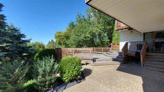 Photo 5: 10502 102 Avenue: Fort Saskatchewan House for sale : MLS®# E4214382