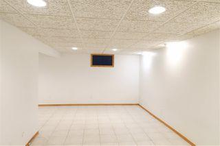Photo 43: 10502 102 Avenue: Fort Saskatchewan House for sale : MLS®# E4214382