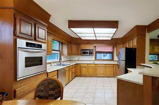 Photo 19: 10502 102 Avenue: Fort Saskatchewan House for sale : MLS®# E4214382