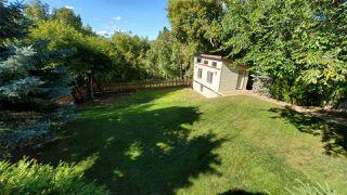 Photo 8: 10502 102 Avenue: Fort Saskatchewan House for sale : MLS®# E4214382