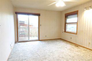 Photo 39: 10502 102 Avenue: Fort Saskatchewan House for sale : MLS®# E4214382