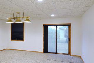 Photo 48: 10502 102 Avenue: Fort Saskatchewan House for sale : MLS®# E4214382