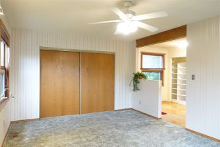 Photo 41: 10502 102 Avenue: Fort Saskatchewan House for sale : MLS®# E4214382