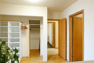 Photo 33: 10502 102 Avenue: Fort Saskatchewan House for sale : MLS®# E4214382