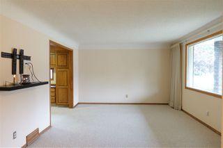 Photo 11: 10502 102 Avenue: Fort Saskatchewan House for sale : MLS®# E4214382