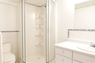 Photo 44: 10502 102 Avenue: Fort Saskatchewan House for sale : MLS®# E4214382