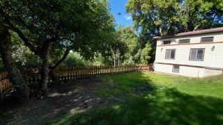 Photo 9: 10502 102 Avenue: Fort Saskatchewan House for sale : MLS®# E4214382