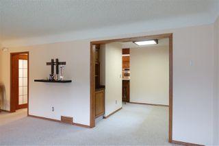 Photo 14: 10502 102 Avenue: Fort Saskatchewan House for sale : MLS®# E4214382