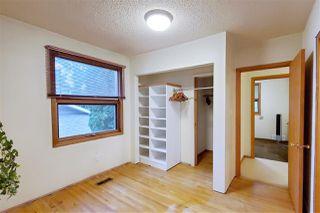 Photo 34: 10502 102 Avenue: Fort Saskatchewan House for sale : MLS®# E4214382