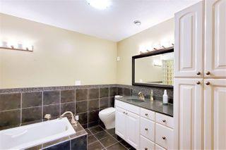 Photo 38: 10502 102 Avenue: Fort Saskatchewan House for sale : MLS®# E4214382