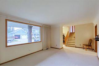 Photo 13: 10502 102 Avenue: Fort Saskatchewan House for sale : MLS®# E4214382