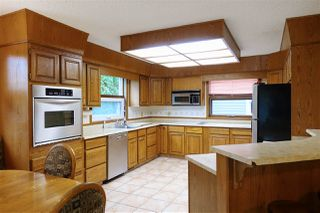 Photo 15: 10502 102 Avenue: Fort Saskatchewan House for sale : MLS®# E4214382