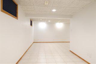 Photo 47: 10502 102 Avenue: Fort Saskatchewan House for sale : MLS®# E4214382