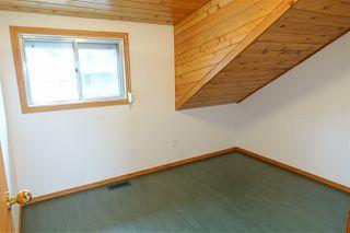 Photo 30: 10502 102 Avenue: Fort Saskatchewan House for sale : MLS®# E4214382