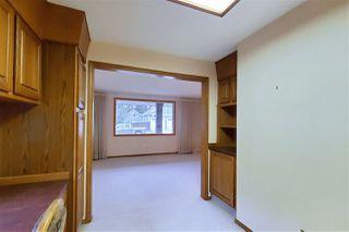 Photo 24: 10502 102 Avenue: Fort Saskatchewan House for sale : MLS®# E4214382
